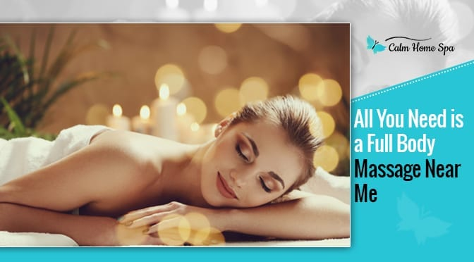 Armoured Vehicles Latin America ⁓ These Body Massage In Near Me